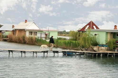 платная рыбалка в село московское ставропольский край