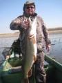 Усть бельск удмуртия рыбалка
