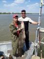 Рыболовная база Темрючанка | Темрюк
