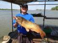 Темрюк: охотничье-рыболовные базы Темрюка