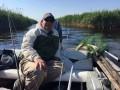 рыболовно охотничьи базы лимана