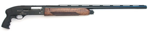Гладкоствольное ружье Бекас-авто