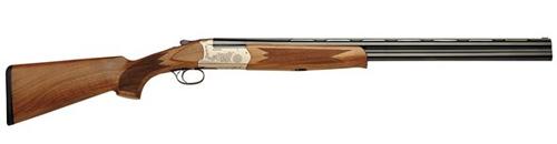 Пневматический пистолет 5501