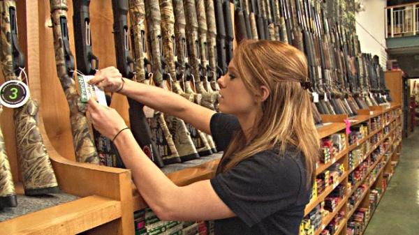 Что важно знать о сейфах для оружия