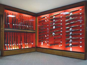 Какое ружье сегодня выбрать при покупке?