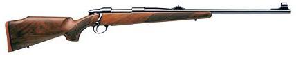 Охотничий карабин Sako 75 Hunter