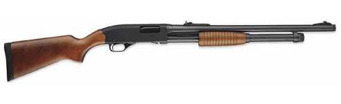 Ружье Winchester 1300