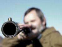 В Ивановской области весенняя охота на дичь откроется 26 апреля